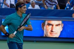 cheeses-of-europe-roger-federer-2019