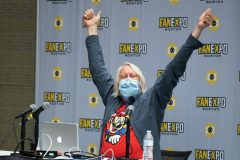 fan-expo-boston-charles-martinet-scaled