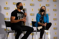fan-expo-boston-ray-fisher-scaled